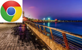 Google Chrome Browser For Android Set To Get HDR Support