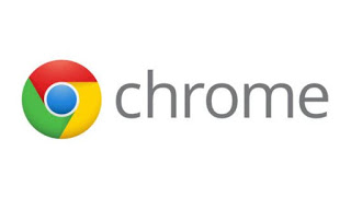 Chrome Browser to start blocking ads from February 15