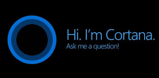 Cortana can now connect to user's Gmail account