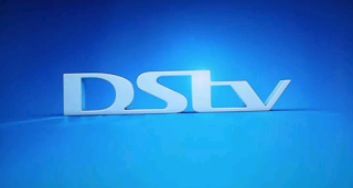 DStv premium subscribers gets �Showmax� for Yuletide