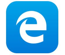 Microsoft Edge stable version now available on iOS and Android for everybody