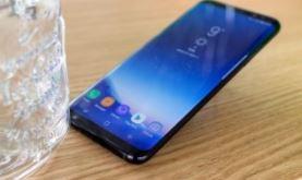 Samsung Galaxy S9 /S9+ benchmarks confirms 18.5:9 displays