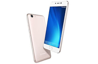 Gionee S10 Lite specifications, features and price