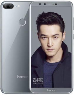 Huawei Honor 9 Lite Specifications, Features and Price