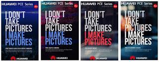 HuaweiCamera 2
