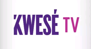 MTN partners Kwese TV in distribution business