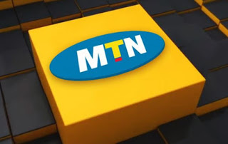 MTN increases the prices of its SME Data Share