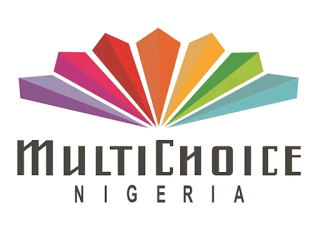 MultiChoice 2