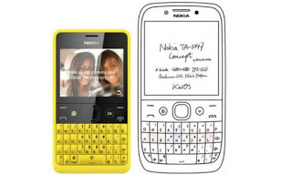 Revamped Nokia E71 (2018) rumoured to be launched in 2018