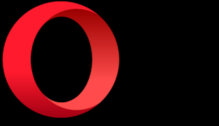 Opera Today: Opera launches Google News - Like powered by AI