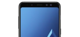 Samsung Galaxy A8+ (2018) Specifications, Features and Price