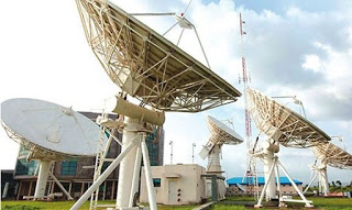 Every Household In Nigeria Set To Have Broadband Access - NIGCOMSAT