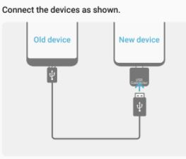 10 Things You Can Do With An OTG Cable Connected To Your Android Smartphone
