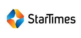 StarTimes introduces three more exciting channels