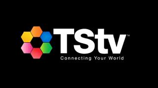 TStv begins sales of decoders from next week