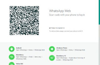WhatsApp set to introduce Private Replies and PIP Feature to WEB/Desktop version