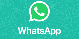 WhatsApp disabled an exclusive feature after A DAY of adding it to its Windows Phone beta