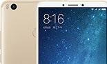 XiaomiMiMax3.