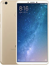 Xiaomi Mi Max 3 Specifications, Features and Price