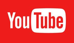 YouTube will launch its new music streaming service in March 2018