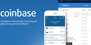 Coinbase issue serious WARNING to its investors