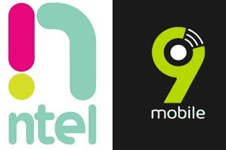 Ntel Subscribers Can Now Enjoy 3G and 2G Services On 9mobile Nationwide