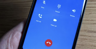Google Phone app finally gets dedicated 'Video call' option that launches Duo while on call
