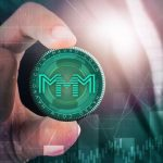 MMM Cryptocurrency – Mavro Token Is Now Real