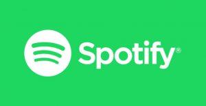 Spotify - Tellforceblog.com
