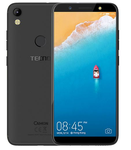 Tecno Camon Cm Specifications And Price Tellforce Blog