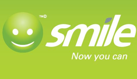 Smile Network