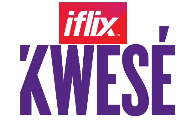 Kwese TV's Exit Gives Multichoice's DStv for Premium TV Good Hope