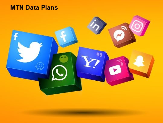 Cheapest MTN data plans 2021 — the best data subscription bundles so far