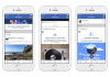 Facebook Announces A New Feature Called Memories