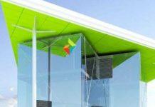 Access Bank Aquires Diamond Bank.