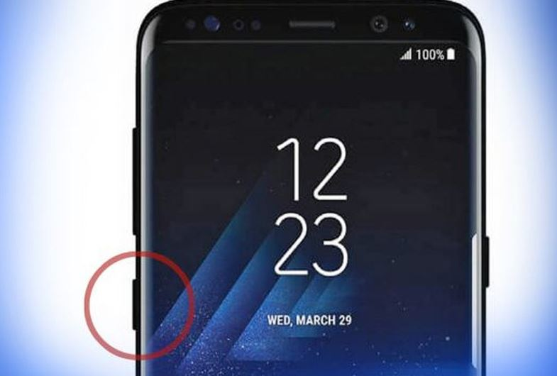 How To Remap Bixby Button For More Actions On Samsung Galaxy