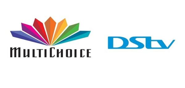 Multichoice and DStv