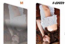 Redmi Shades Samsung Galaxy M20.
