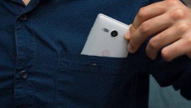Top Compact smartphones