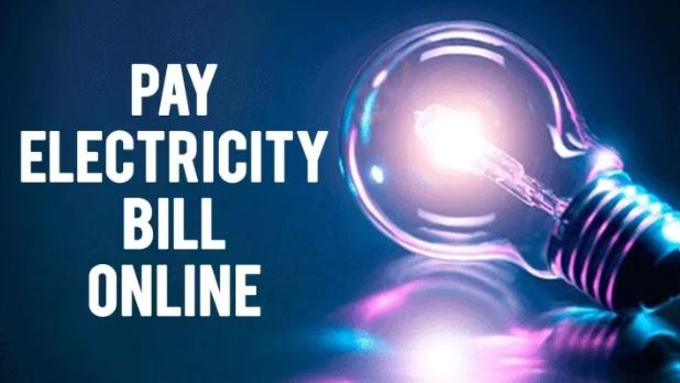 How to Pay Your Electricity Bills Online With No Stress