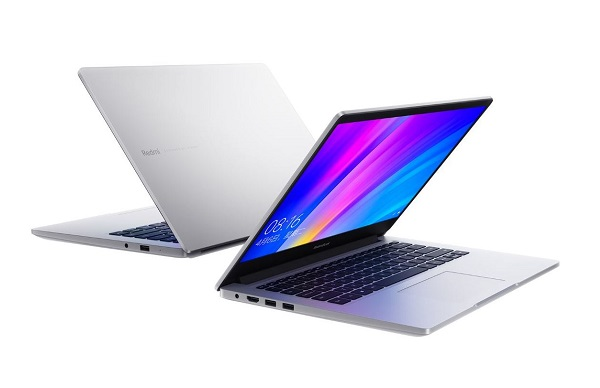 RedmiBook 14 Enhanced Edition