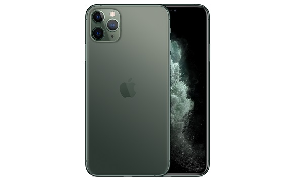 Apple iPhone Pro 11 Max