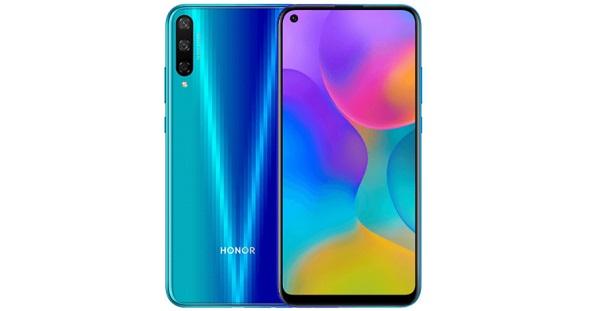 Huawei Play 3