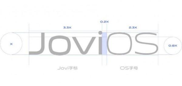 joviOS