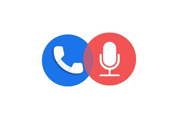 Google Phone Apps