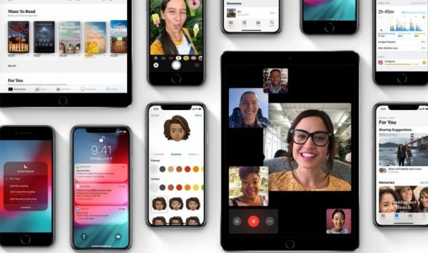 iOS 12..4