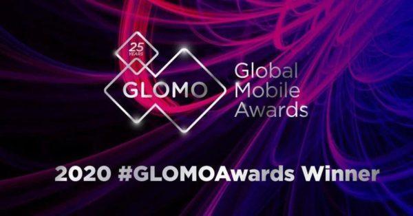 GSMA Award 2020
