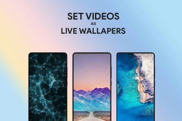 How to set video as live wallpaper-1