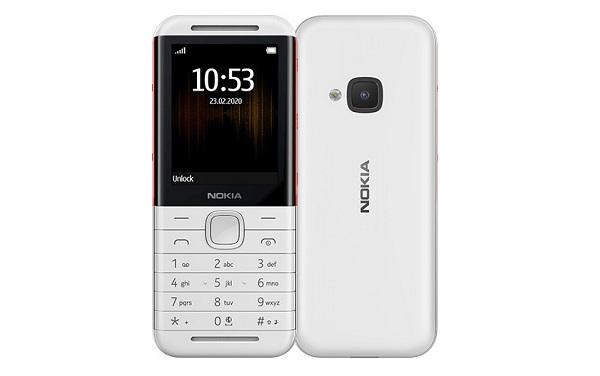 Nokia 5130 (2020)