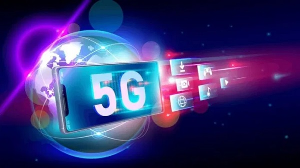 5G Messages